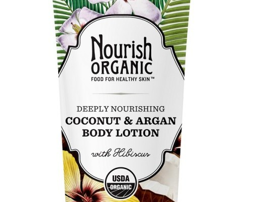 DeeplyNourishingCoconutArganBodyLotion-512x1024