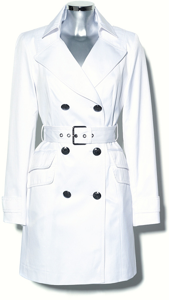 vince-camuto-white-classic-belted-trench-white-product-1-4848264-715676854_large_flex