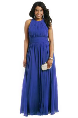 dress_badgley_mischka_saint_cloud_gown